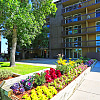 Beacon House Apartments - 10738 Huron St, Northglenn, CO 80234