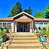 Windsor Apartments - 4415 NE 5th St, Renton, WA 98059