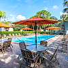 Mallards of Wedgewood - 3939 Golf Village Loop, Lakeland, FL 33809