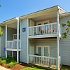 Summer Trace - 330 W Fort Morgan Rd, Gulf Shores, AL 36542