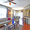Aspire Roxbury - 6202 Roxbury Dr, San Antonio, TX 78238