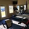 Crown at Steeplechase - 4240 High Stakes Cir, Parkton, NC 28371
