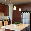 LoHi Gold Apartments - 2424 W Caithness Pl, Denver, CO 80211