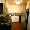 Boulder Creek Apartments - 2442 Iowa Ave, Riverside, CA 92507
