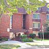 1007 N Marshall Street - 1007 North Marshall Street, Milwaukee, WI 53202