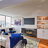 Penthouses at Park Towne Place - 2204 Benjamin Franklin Pkwy, Philadelphia, PA 19130