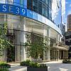 House 39 - 225 East 39th Street, New York, NY 10016