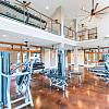 Vera Apartments - 4856 Veracity Pt, Seminole County, FL 32771