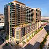 Whitley - 301 Brazos St, Austin, TX 78701