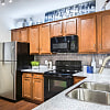 The Flats at Fishers Marketplace Apartments - 9588 Ambleside Drive, Fishers, IN 46038