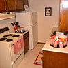Chelsea Park - 4200 45th Ave N, Robbinsdale, MN 55422