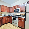 Arbor Village - 10825 Dorchester Rd, Summerville, SC 29483