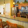 Bluestone Apartments - 210 Flagstone Drive, Greenfield, IN 46140