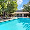 Country View Apartments - 8727 Fredericksburg Rd, San Antonio, TX 78240