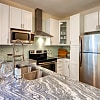 East Beach Marina Apartments - 4921 Pretty Lake Ave, Norfolk, VA 23518