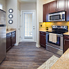 University Center Apartments - 1421 Baseline Rd, Charlotte, NC 28262