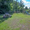 Linden Lane - 2427 Peyton Drive, Charlottesville, VA 22901
