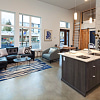 The Carter on the Park - 7508 159th Place Northeast, Redmond, WA 98052