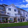 Shelter Cove Apartments - 1 Sound Place, Cohoes, NY 12047
