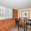 Lofts at The Mills - 91 Elm St, Manchester, CT 06040