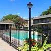 Franciscan Apartments - 1201 Winifred Dr, Garland, TX 75041