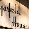 Garfield House - 2844 Wisconsin Ave NW, Washington, DC 20007