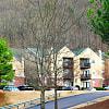 The Point at Oak Mountain - 1 Stonecrest Dr, Birmingham, AL 35242