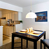 Woodbridge Apartments - 3140 E Paris SE, Kentwood, MI 49512
