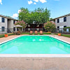 Landmark on Longmire - 2302 Longmire Dr, College Station, TX 77845