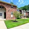 Moorestowne Woods - 138 New Albany Rd, Moorestown-Lenola, NJ 08057