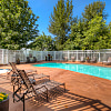 Amberview - 32115 105th Pl SE, Auburn, WA 98092