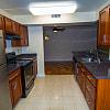 Ashley Apartments I - 3472 Andrew Ct, Maryland City, MD 20724