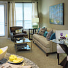 Avalon at the Pointe - 4380 Eastgate Blvd, Cincinnati, OH 45245