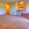 Sunrise Ridge - 3852 S 29th St, Tacoma, WA 98409