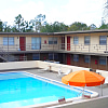 Forest Apartments - 6756 103rd St, Jacksonville, FL 32210