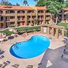 Ivilla Gardens - 2634 N 51st Ave, Phoenix, AZ 85035