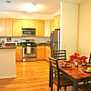 White Oak Luxury Apartments - 1920 Dunlap Cres, Chester, VA 23836