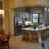 Carmel Apartments - 830 Fasken Blvd, San Antonio, TX 78045