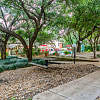 Lincoln Oaks - 11700 Metric Blvd, Austin, TX 78758