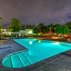 Terraza del Sol - 8250 Vineyard Ave, Rancho Cucamonga, CA 91730