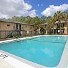 Park Place on Beach Boulevard - 7514 Hogan Rd, Jacksonville, FL 32216