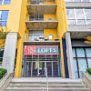 1016 Lofts - 1016 Howell Mill Rd NW, Atlanta, GA 30318