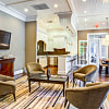 Five Oaks Apartments - 1200 Montreal Rd, Tucker, GA 30084