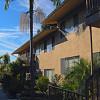 Hamilton Terrace - 4149 Hamilton St, San Diego, CA 92104