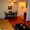 The Christopher - 22 W 5th Ave, Berea, OH 44017