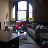 Rumely Lofts - 104 SW 4th St, Des Moines, IA 50309