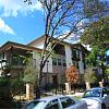 30th St. Townhomes - 501 W 30th St, Austin, TX 78705