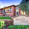 Marble Creek - 5601 W McDowell Rd, Phoenix, AZ 85035