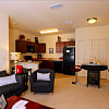 Woodside Apartment Home - 5089 Government Blvd, Mobile, AL 36693