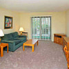 385 Massachusetts Avenue Apartments - 385 Massachusetts Avenue, Arlington, MA 02474